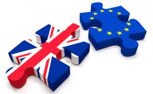 How Brexit might affect GDPR