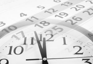 Use A/B testing over a set time period