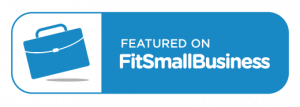 Fit Small Business CRM Review Site