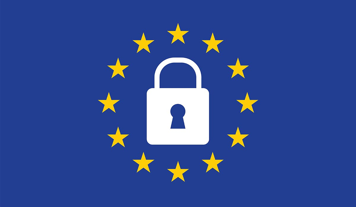 GDPR Compliance Features