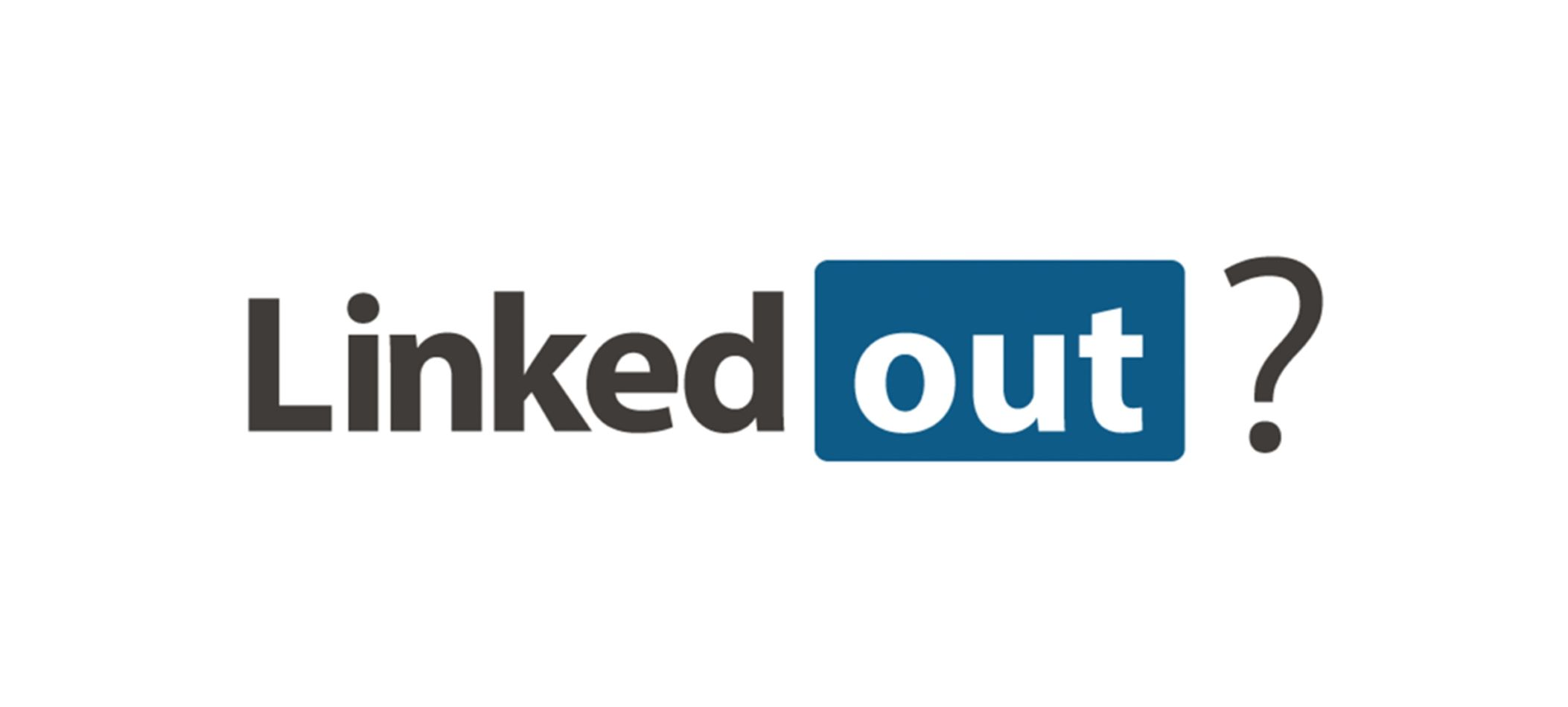 What Linked Out means for CRM