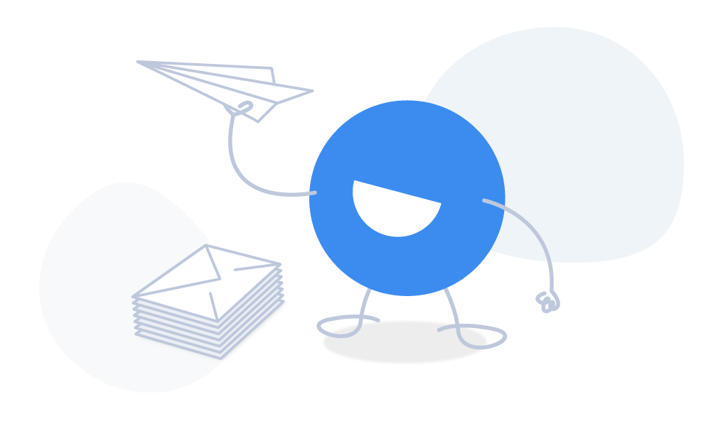 CRM Features: Email Marketing