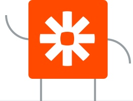 Zapier Integration Appling