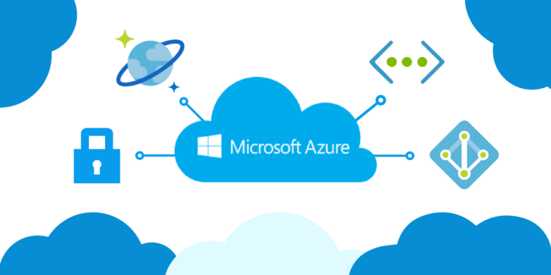 Really Simple Systems Microsoft Azure Intergration