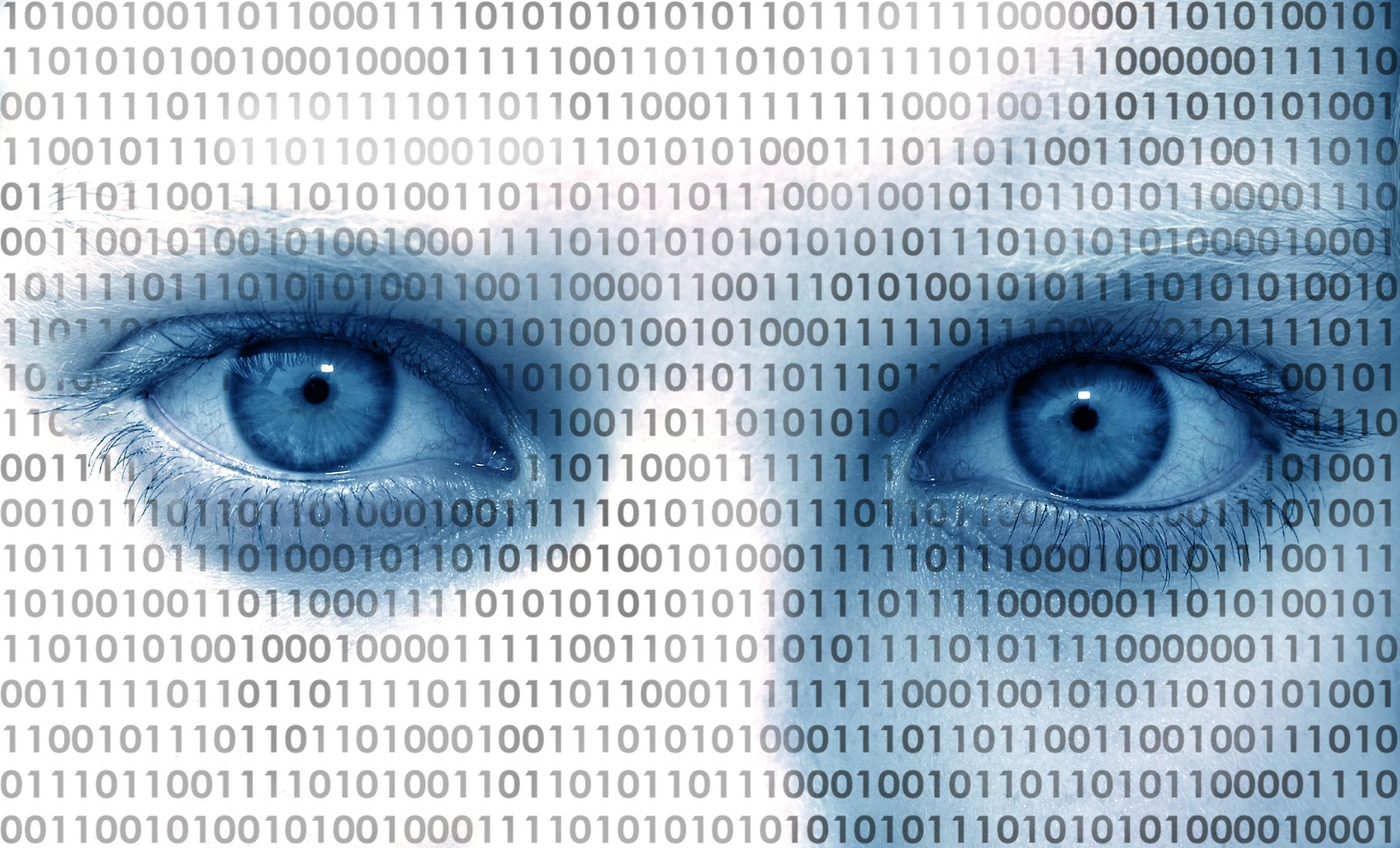 About the Investigatory powers act and how it will affect business