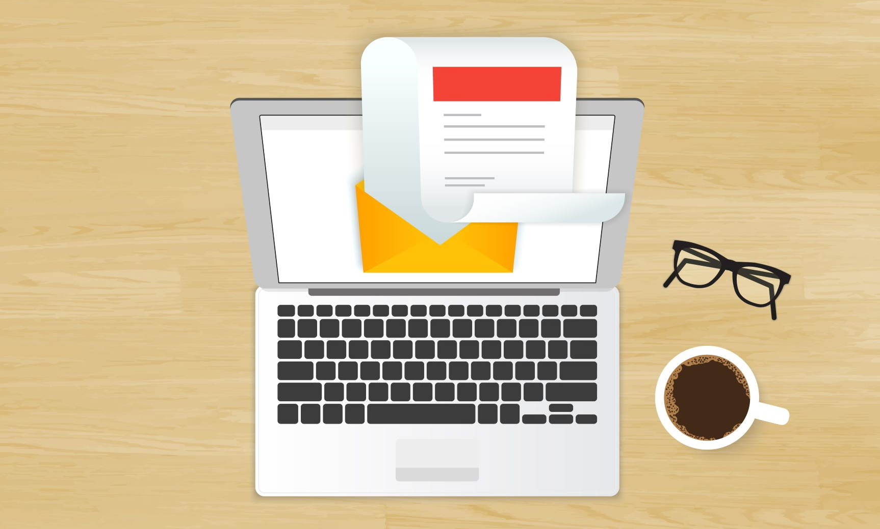 The benefits of integrated email marketing