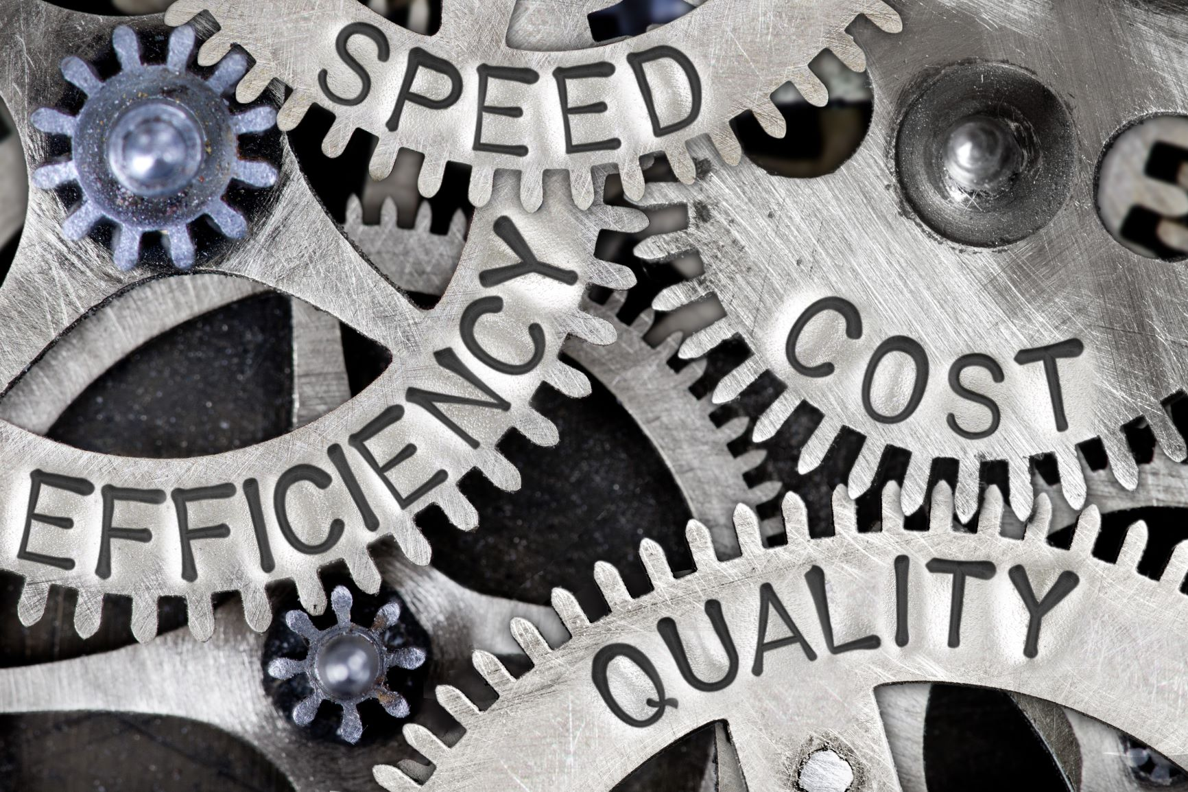 zapir integration improving efficiency, speed, cost, and quality