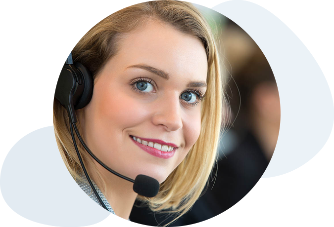 VoIP Telephony Integration